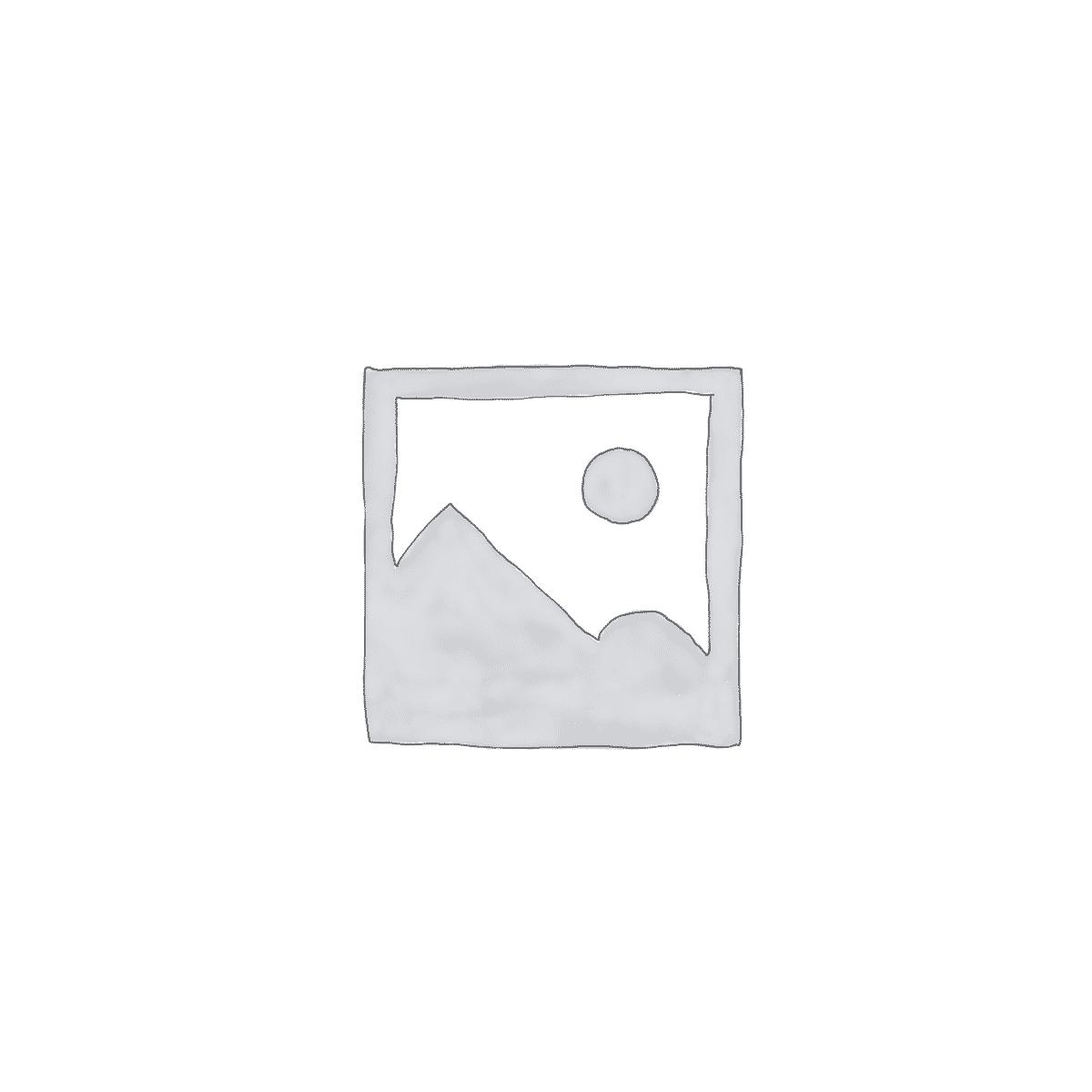 Triangle Boréal